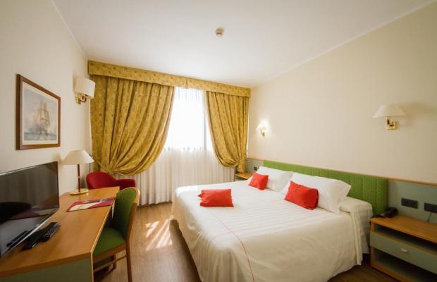 фото отеля Hotel Rege изображение №13