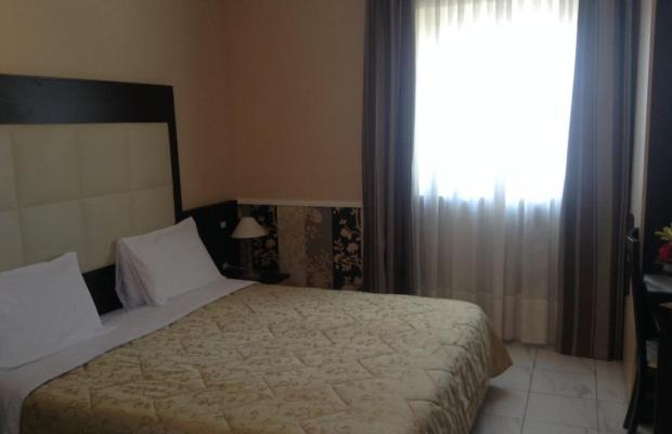 фото отеля Hotel De La Ville Relais изображение №13