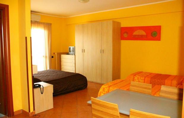 фото отеля Residence La Maison Jolie изображение №17