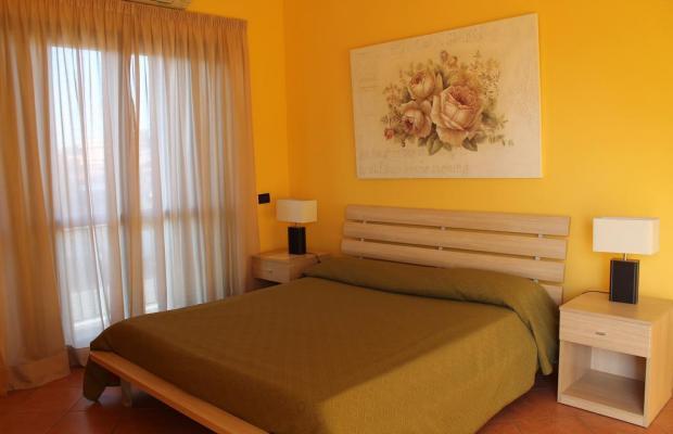 фотографии отеля Residence La Maison Jolie изображение №3