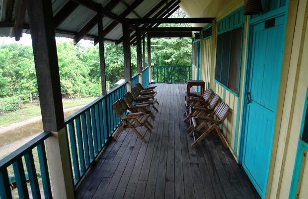 фотографии Villa Baula изображение №12