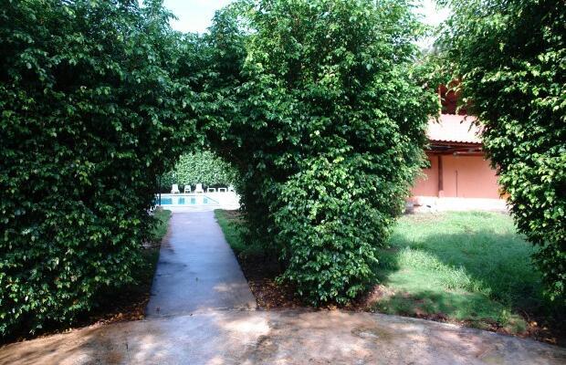 фото Villa Baula изображение №6