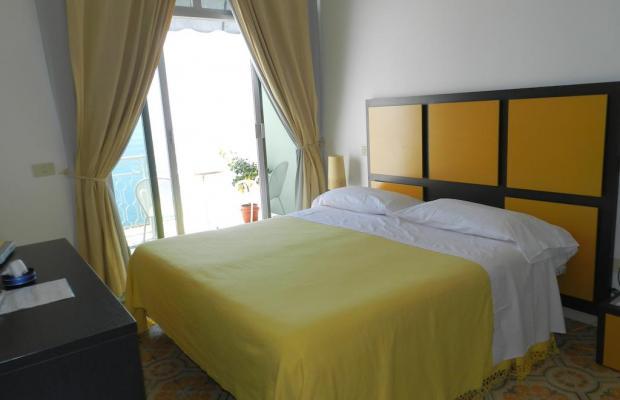 фотографии Holiday Hotel изображение №16