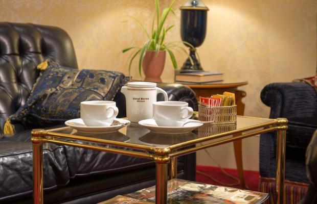 фотографии отеля Top Berna изображение №3