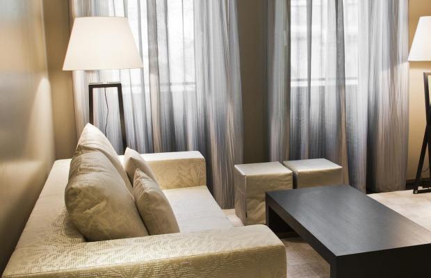 фотографии отеля AllegroItalia San Pietro All'Orto 6 (ex. Luxury Suites San Pietro all'Orto 6) изображение №47