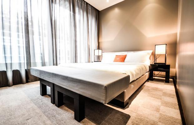 фото отеля AllegroItalia San Pietro All'Orto 6 (ex. Luxury Suites San Pietro all'Orto 6) изображение №41