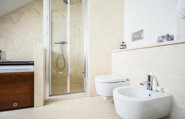 фотографии AllegroItalia San Pietro All'Orto 6 (ex. Luxury Suites San Pietro all'Orto 6) изображение №28