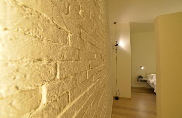 фото отеля Verona Design B&B изображение №29