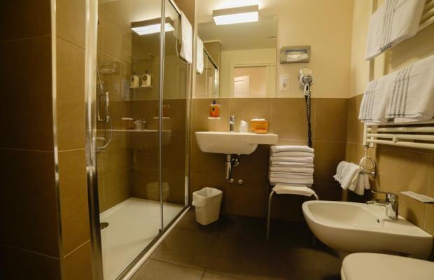 фото отеля Verona Design B&B изображение №25