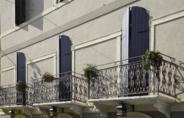 фото отеля Verona Design B&B изображение №1