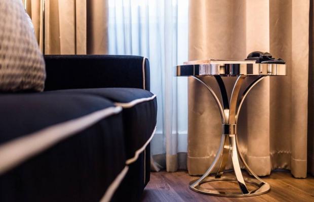 фото отеля Verona House изображение №17
