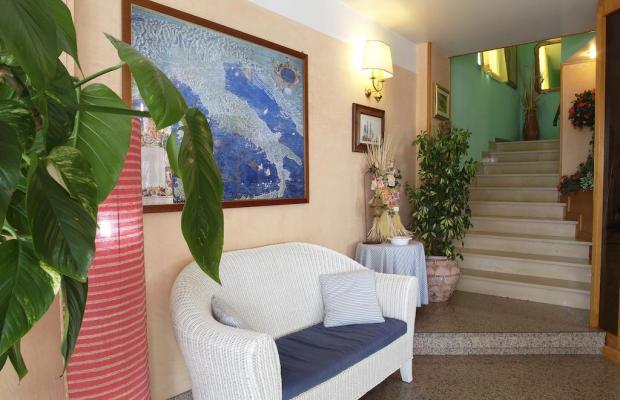 фото Hotel Barca D`oro изображение №18