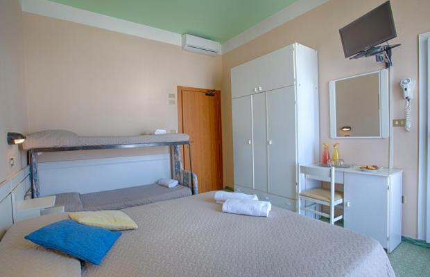 фото Hotel Barca D`oro изображение №14