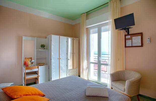 фотографии Hotel Barca D`oro изображение №12
