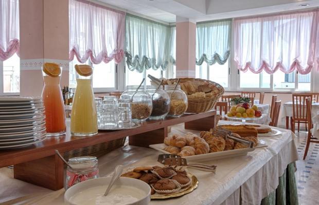 фотографии Hotel Barca D`oro изображение №8