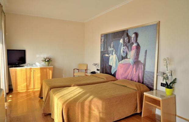 фото Hotel Tre Fontane изображение №18