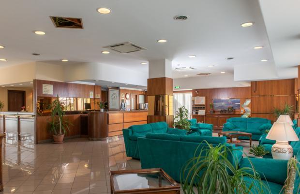 фото отеля Hotel Ognina Catania (ex. Idea Catania Ognina Hotel) изображение №29