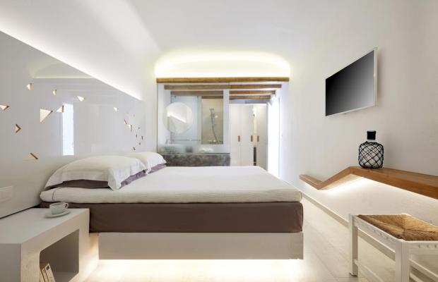 фото отеля Vrahos изображение №17