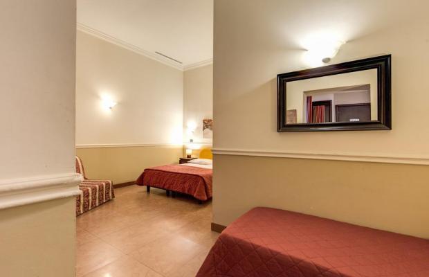 фото отеля Hotel Everest Inn Rome изображение №25
