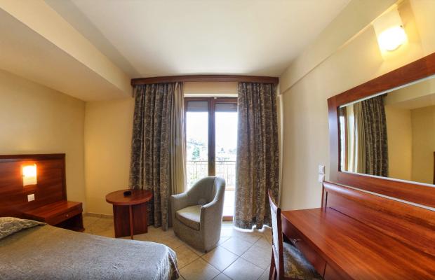 фотографии Eden Beach Resort Hotel изображение №4