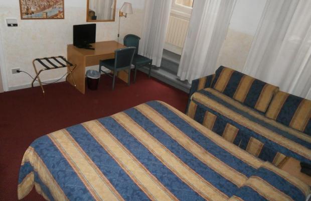 фото Hotel Centro изображение №10