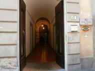 Hotel Centro, 2*