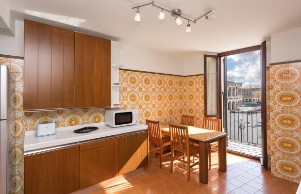 фото отеля Dimore Verona изображение №21