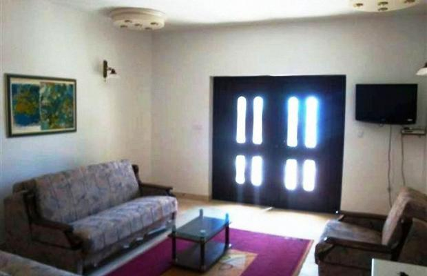 фото отеля Villa SunShine изображение №13