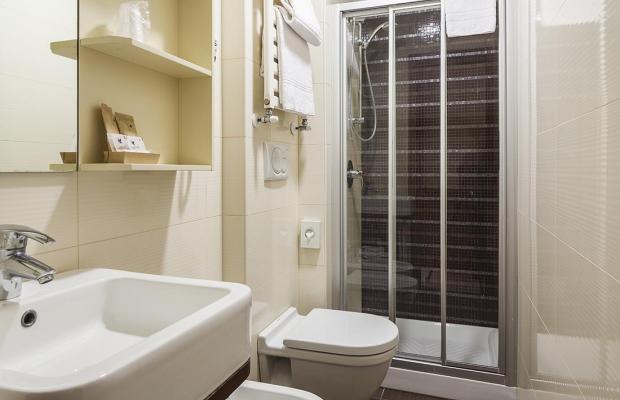 фотографии Hotel des Etrangers изображение №36