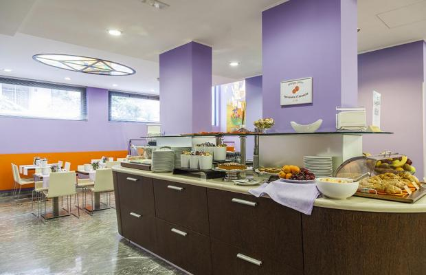 фото Hotel des Etrangers изображение №10