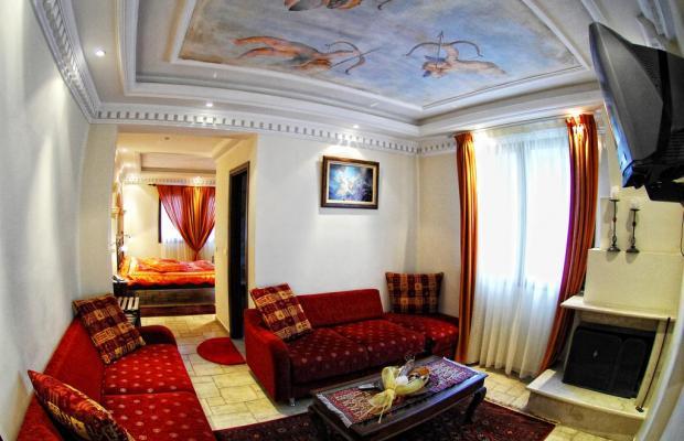 фотографии Pindos Palace изображение №28