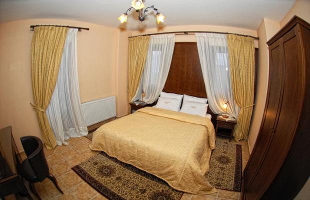 фотографии Pindos Palace изображение №24