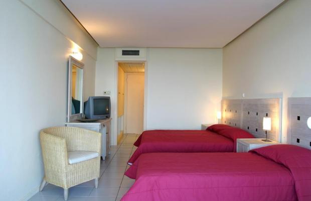 фото Erytha Hotel & Resort изображение №26