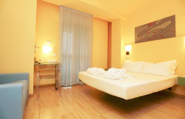фото отеля MiHotel изображение №37