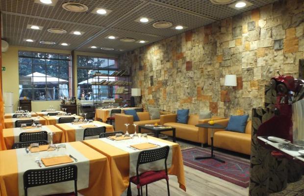фото отеля MiHotel изображение №33