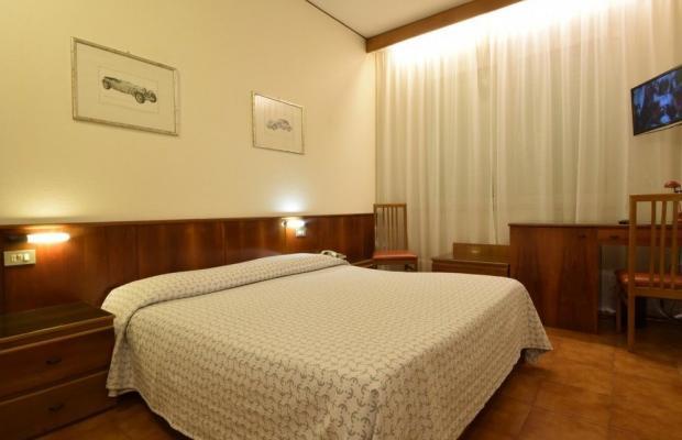 фото Euromotel Croce Bianca изображение №38