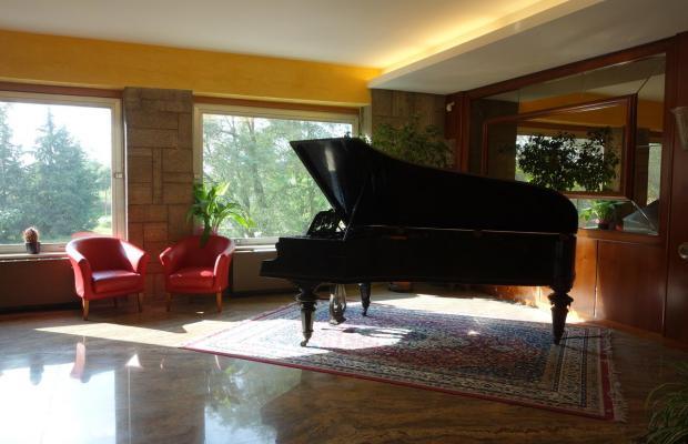 фото отеля Euromotel Croce Bianca изображение №13