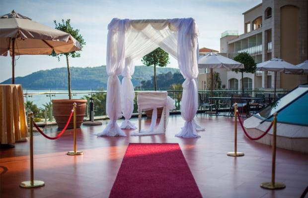 фотографии отеля Splendid Conference & Spa Resort изображение №31