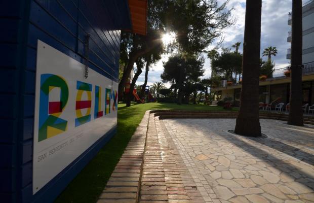 фотографии Hotel Relax изображение №28