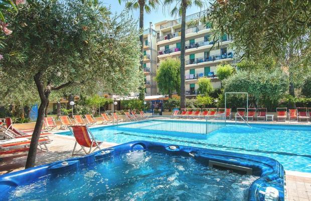 фотографии Hotel Relax изображение №4