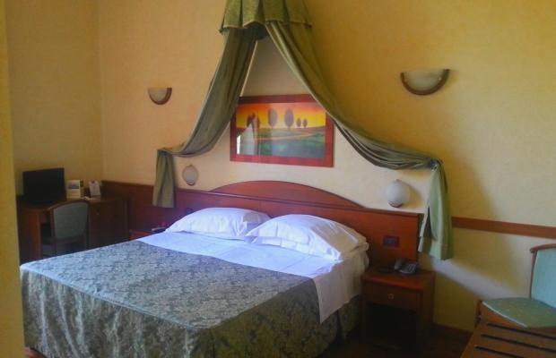 фото отеля Palazzo Vecchio изображение №5