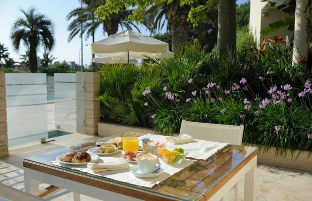 фотографии Valentino Resort изображение №4