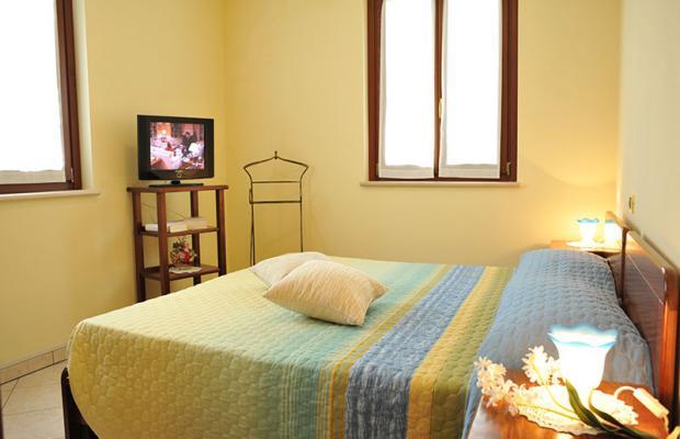 фото Residenza La Ricciolina изображение №34