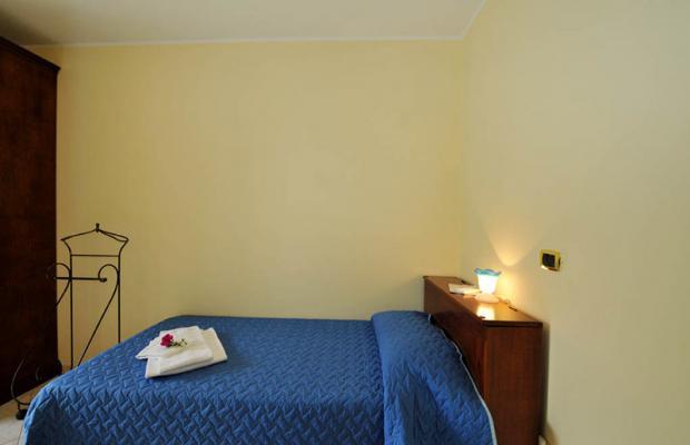 фото отеля Residenza La Ricciolina изображение №25