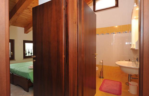фото Residenza La Ricciolina изображение №14