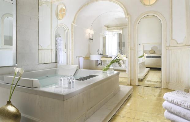 фото отеля Villa La Maschere изображение №13