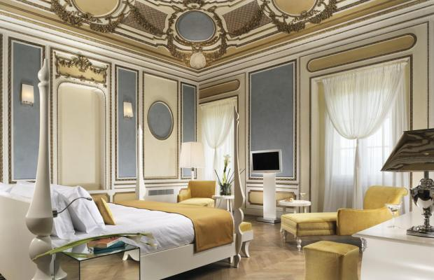 фото отеля Villa La Maschere изображение №5