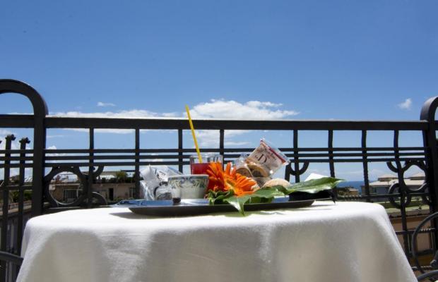 фото отеля Villa Margherita изображение №9