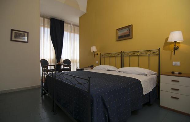 фотографии Villa Margherita изображение №4