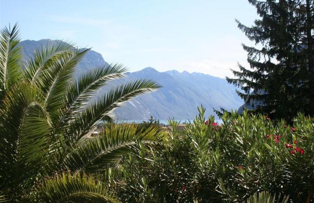 фото отеля Villa Moretti изображение №13